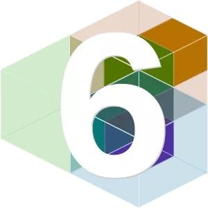 Nouvelles – LibreOffice 6.0 est sortie !