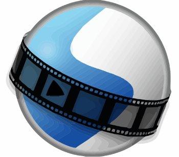 OpenShot, libérez vos montages vidéo.