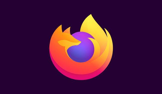 Sortie de la version 83 de Firefox !