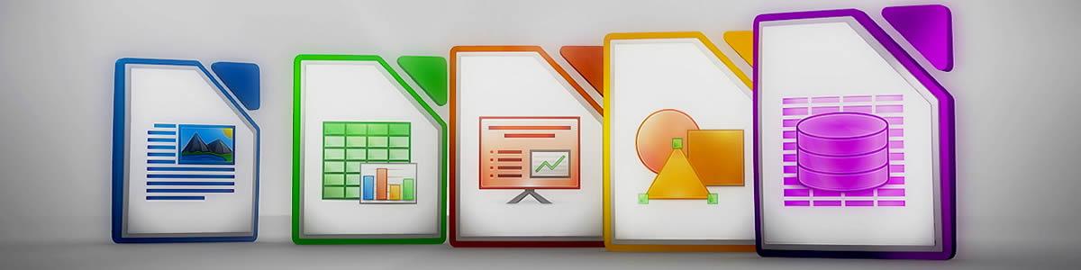 LibreOffice, libérez-vous de Microsoft Office