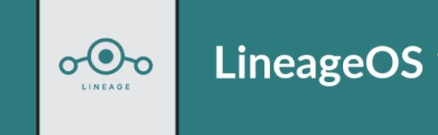 LineageOS, libérez votre téléphone Android.