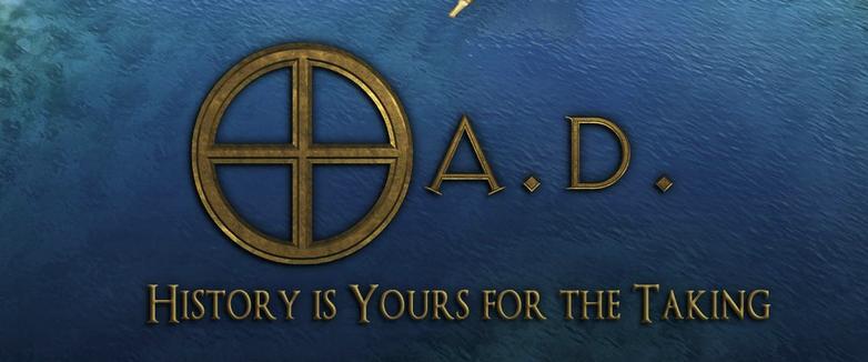 0 AD, jouez avec la civilisation !