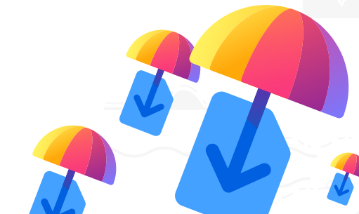 Firefox send : envoyez vos fichiers lourds.