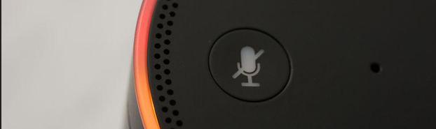 Nouvelles : « Amazon ne peut pas encore supprimer complètement les données Alexa » – zdnet