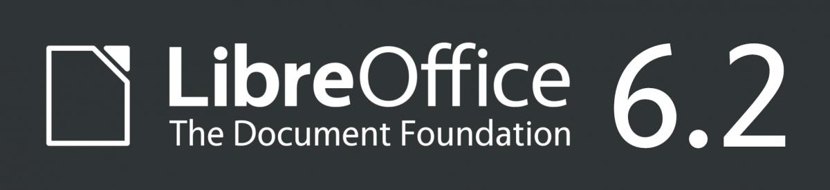 Nouvelles – Mise à jour de LibreOffice 2.6.4