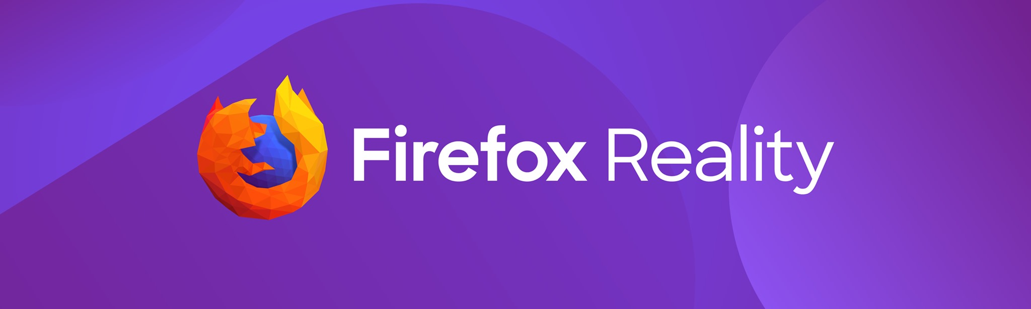 Nouvelles – Firefox Reality