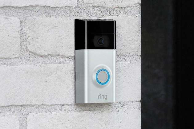 Nouvelles – caméra de surveillance, attention aux dérives !