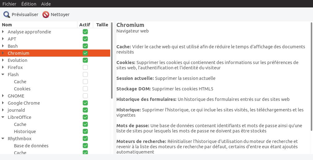 BleachBit_ubuntu