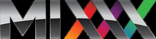 Mixxx, libérez-vous de Virtual DJ