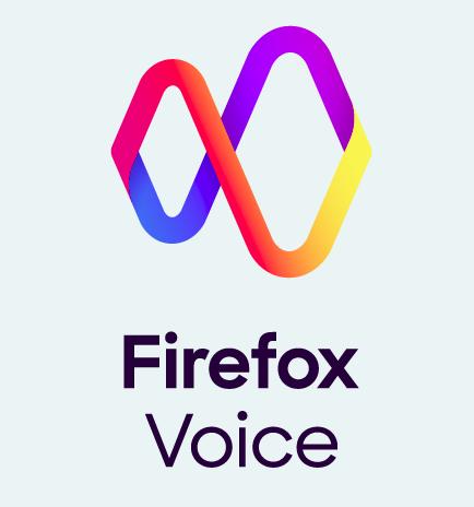 Nouvelles – Firefox Voice !