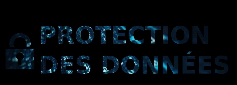 Nouvelle – le 28 janvier, Journée mondiale de la Protection des données