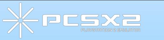 Rejouez à la PS2