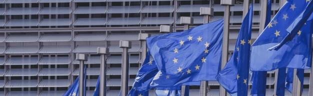 Parlement européen : préférence pour le logiciel libre