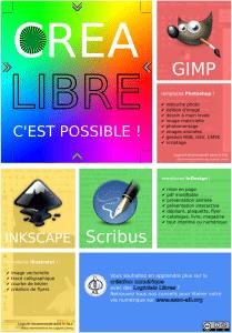 infographie Libre