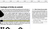 inkscape pdf