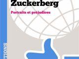 le monde selon Zuckberg