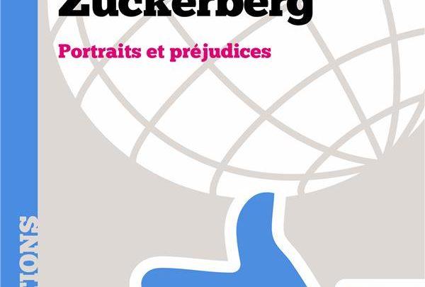 Le monde selon Zuckerberg