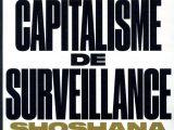 age-capitalisme-surveillance