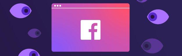 Dites non aux méthodes de pistage de Facebook